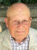 Heinz Albrecht